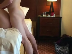 Homemade Hotel Suck -squirt- and Fuck With girl From [ 21CAMS.NET ]
