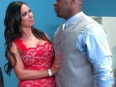 Superb Wife (alex nikki) Cheats On Camera IN Hard Style Action movie-03