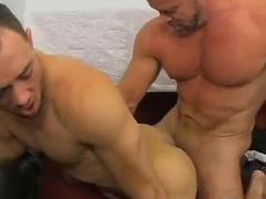 muscle hunk fucks celebrant part 3b