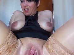 Mommy Cams for Dick to see - Dirtyyycams.com