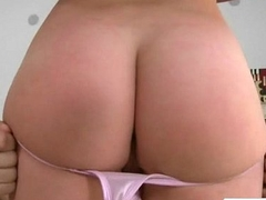 Cum slut intense oral pretence with facial jizz flow 06
