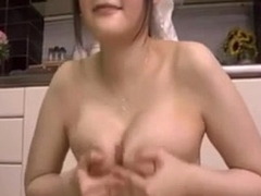 3880593 titfuck compilation asian edition
